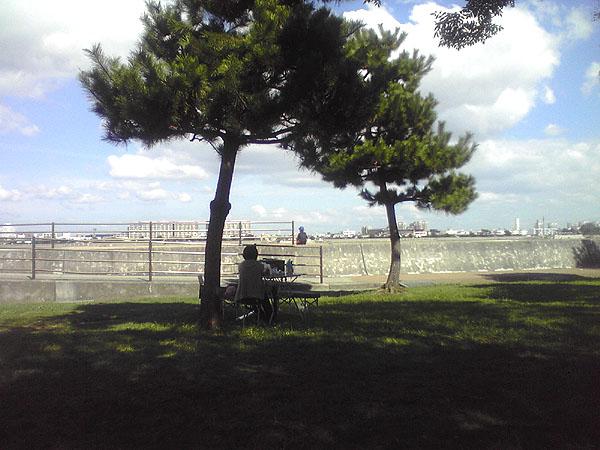 blog20101011_01.jpg