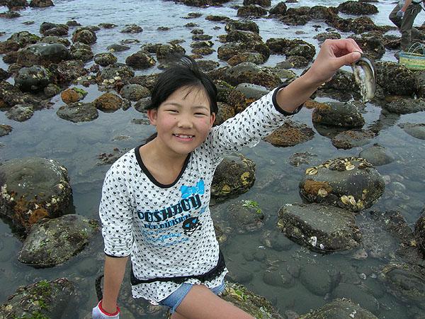 blog20110320_05.jpg